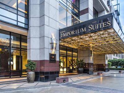 http://www.agoda.com/th-th/emporium-suites-by-chatrium/hotel/bangkok-th.html?cid=1732276