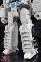 Transformers Kingdom Ultra Magnus 37