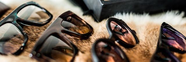 2017 Napszemüveg trendek