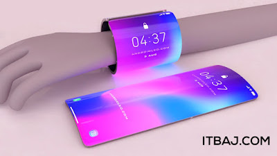 Upcoming Smartphone in 2020 – The Future Smartphone of this year