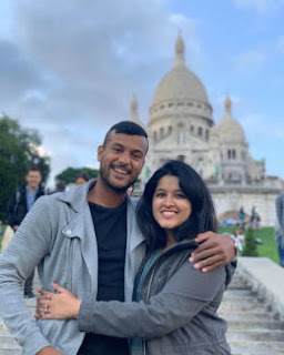 Mayank Agarwal Biography | Age, Career, IPL, Wife, Family, DOB, Height and much more..