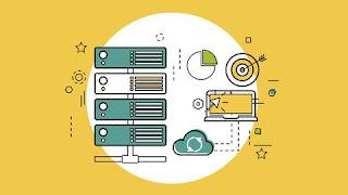 SQL with PostgreSQL For Beginners