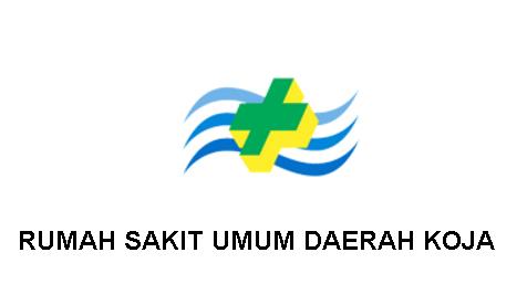 Lowongan Kerja RSUD Koja Tingkat SMA SMK Besar Besaran November 2020 (495 Orang)