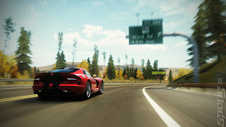 Forza Horizon (X-BOX360) 2012 JTAG