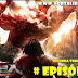 Attack on Titan / Shingeki no Kyojin 2ª Temporada Episódio 02 Legendado Português Mega