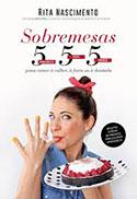 https://www.wook.pt/livro/sobremesas-555-rita-nascimento/17403389?a_aid=523314627ea40