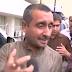 उन्नाव मामला: विधायक सेंगर के खिलाफ मामला दर्ज, विपक्ष ने की गिरफ्तारी की मांग
