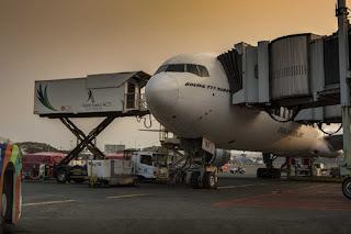dapur Aerofood ACS