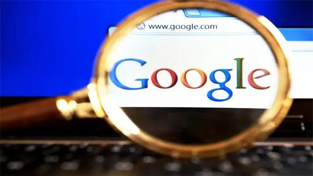 الهند تتهم غوغل بممارسة أنشطة تجارية غير نزيهة