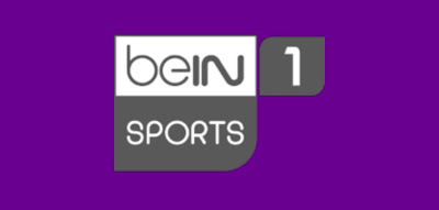 بث مباشر قناة بي إن سبورت 1