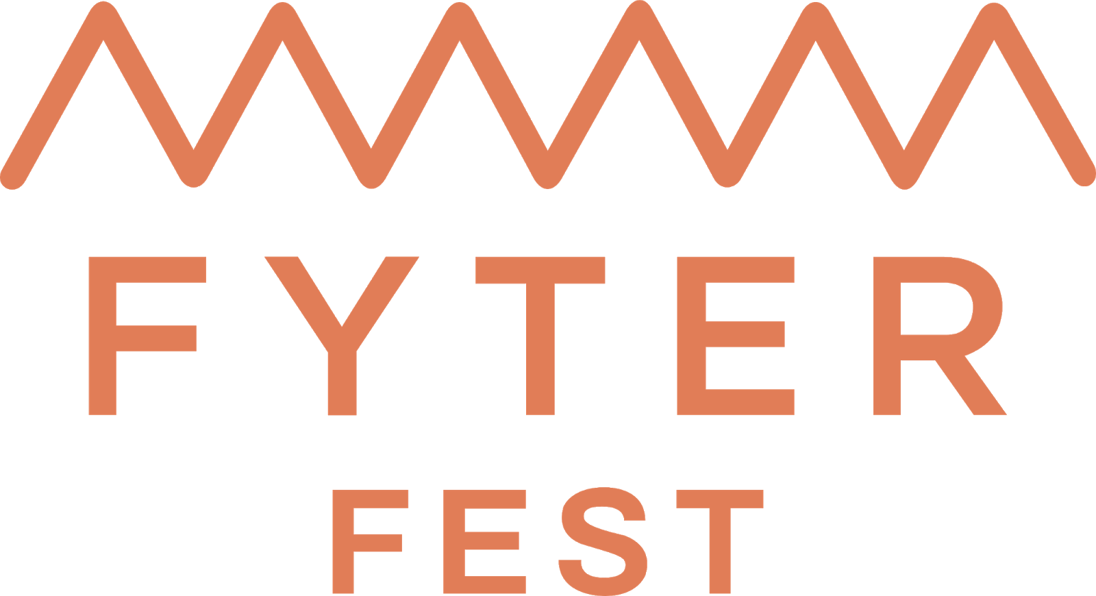 AEW Fyter Fest 2019 PPV Live Results