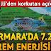ΠΡΟΣΕΞΤΕ ΓΙΑΤΙ Η ΙΣΤΟΡΙΑ ΕΠΑΝΑΛΑΜΒΑΝΕΤΑΙ! 1999 – Η αναβληθείσα Τουρκική εισβολή στη Σάμο λόγω σεισμού... !!!
