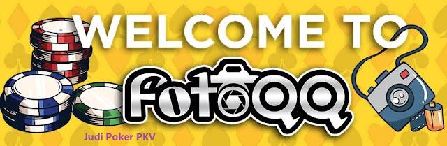 Situs Poker Online yang Resmi Asli Player 100% di Fotoqq