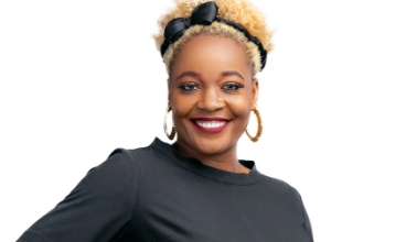 BBNaija: Lucy; Age, State of Origin, Education and Career, Relationship