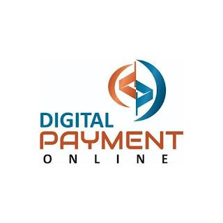 Digital Pulsa Nasional