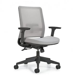 global factor chair