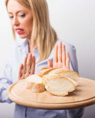 Low-Carb Diets: Do They Work for Active People?