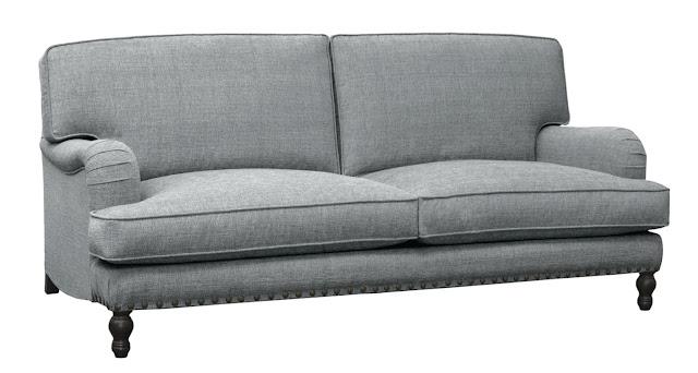 novedades en decoracion comprar sofas por internet