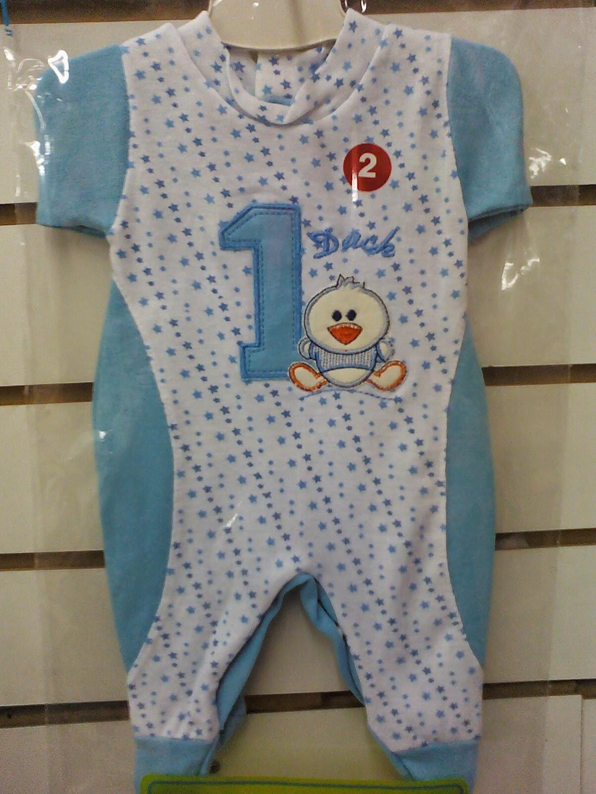 fabricantes de ropa por mayor en once, distribuidores de ropa de bebes,