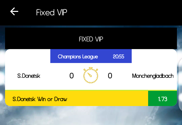 Ultra betting tips apk download