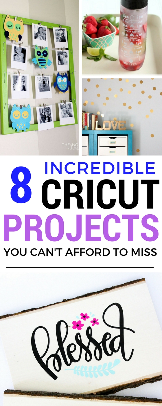 Cricut Projects, Diy, Diy Crafts, Diy Projects, Cricut For Beginners, Diy Home Decor, Decor Crafts