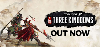 Total War: Three Kingdoms Việt Hóa