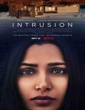 Intrusion (2021) HDRip [Hindi ORG +Eng] NF Series Watch Online Free