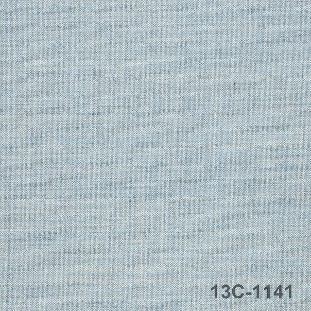 LinenBy 13C-1141