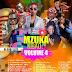 Mixtape | Dj Gody Laty - Mzuka Kibao Mix (vol 4)