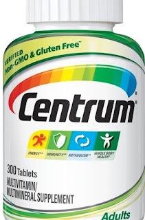 onde-comprar-suplementos-vitaminas-importados-dos-eua-no-brasil