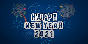 30+ Best New Year Wishes to Send to Your Loved Ones in 2021