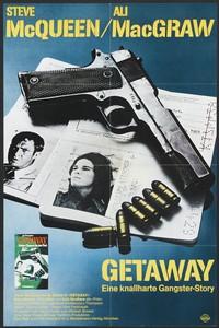 Os Implacáveis (1972) Dublado 1080p