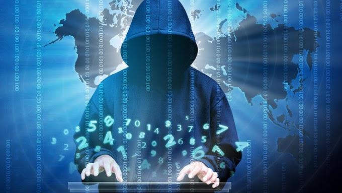 Hacker'ların gözü sağlık sektöründe