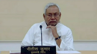 bjp-attacks-nitish-in-assembly-on-population