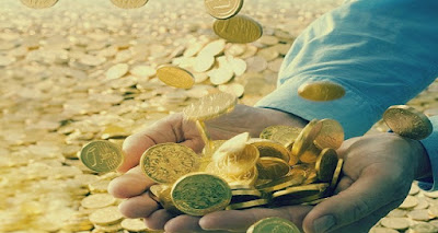 سويسرا تبحث عن ورثه لحسابات بها ملايين الدولارات ولا يعرف لها اصحاب !