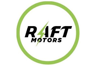 Raft Motors