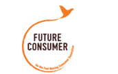 Future Consumer Enterprises Ltd.