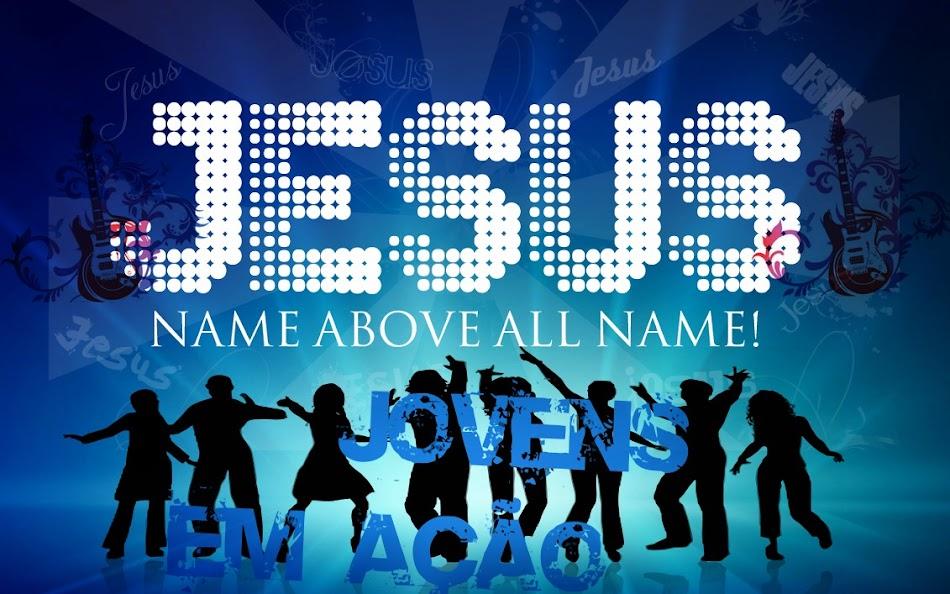 Versiculo Para Quem Esta Afastado Dos Caminhos Do Senhor: Versiculo De Jovens IO92