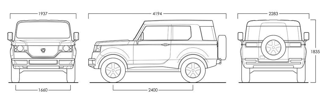 kenya mobius 2 rh aada african car blogspot com Car Transmission Diagram V6 Engine Diagram
