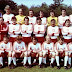 Polônia viveu seu maior momento no futebol nos Jogos Olímpicos de Munique-1972