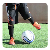 Soccer Skills guide Apk Download for Android
