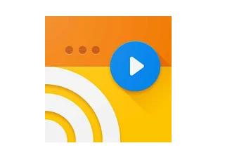 Web Video Cast Premium 4.5.4 APK