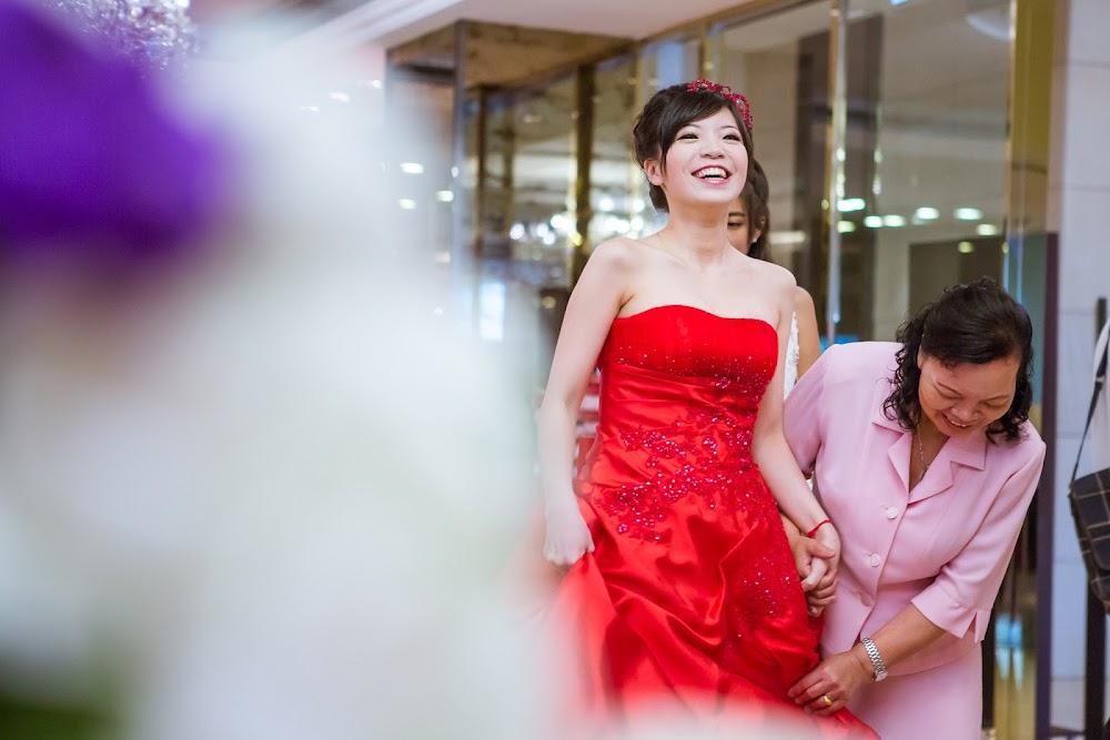 華漾美麗華 婚禮錄影婚錄作品 推薦