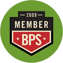 BPS Badge 250 x 250 Green