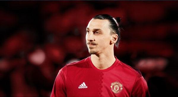 Zlatan Ibrahimović — Net value £110 million ($141 million)