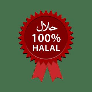 Instrumen Mana yang Dianggap Halal?
