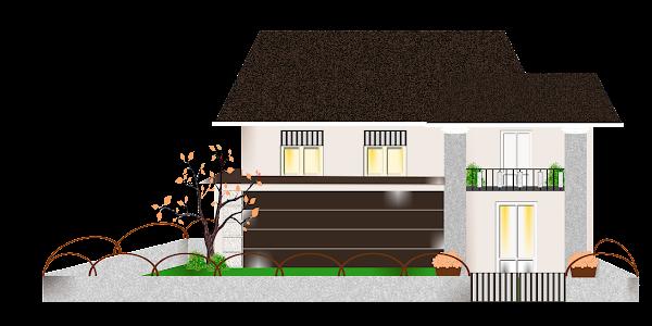 7 Aplikasi Desain Rumah Minimalis Fitur Lengkap Hp Android Arafuru