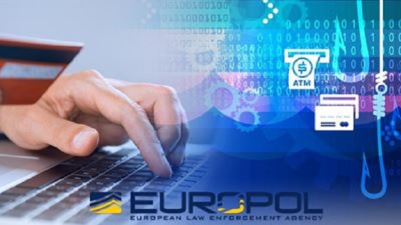Συνελήφθησαν 60 άτομα που είχαν διαπράξει 6.500 απάτες ηλεκτρονικού εμπορίου