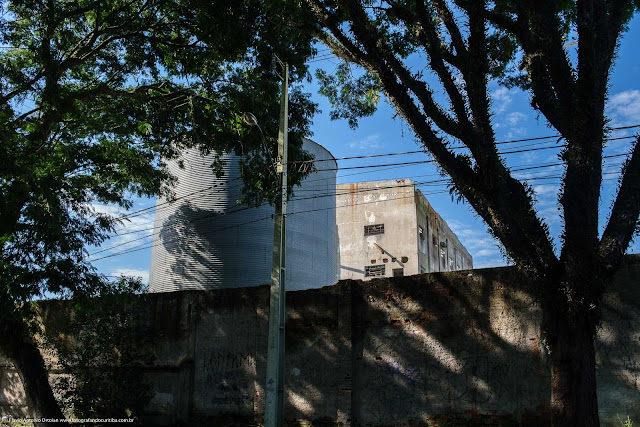 Moinho Curitibano