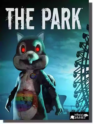 the-park-game-download-for-pc-windows-7
